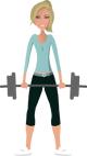 meno-fitnessresize