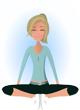 meno-spirituality resize